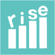 community center rise